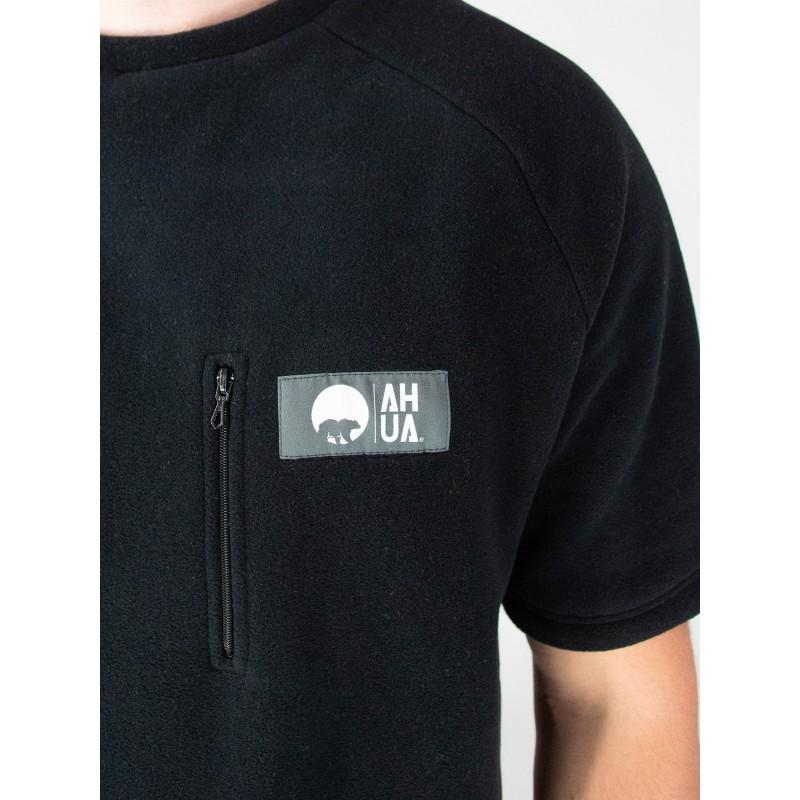 Tee-shirt polaire Atlas