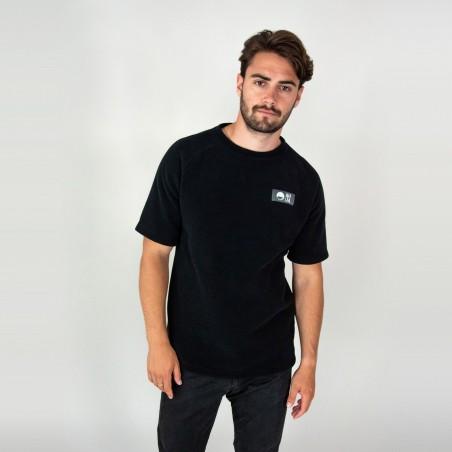 Tee-shirt polaire Douglas